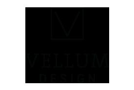 Vellum Design – Covoare premium din piele naturală de vită